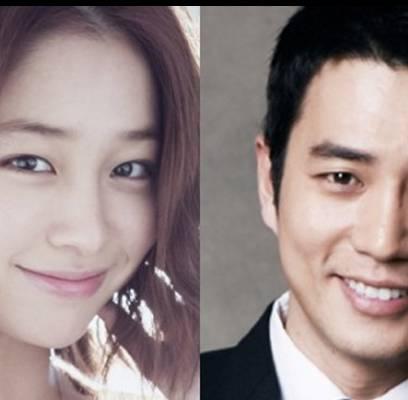 lee-min-jung,joo-sang-wook