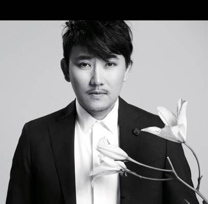 lee-seung-chul