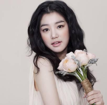 Girls-Day,Minah,ZEA,Kwanghee,lee-hyun-woo,lee-yu-bi