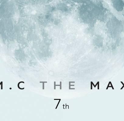 mc-the-max