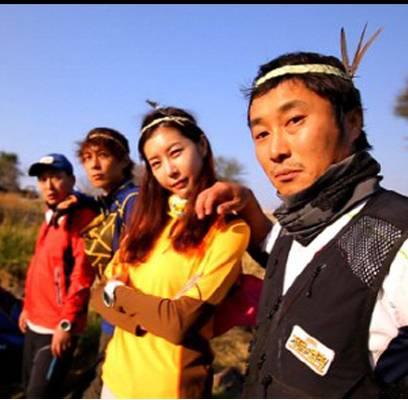 kim-byung-man
