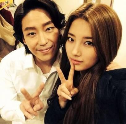 miss-A,Suzy,uhm-ki-joon