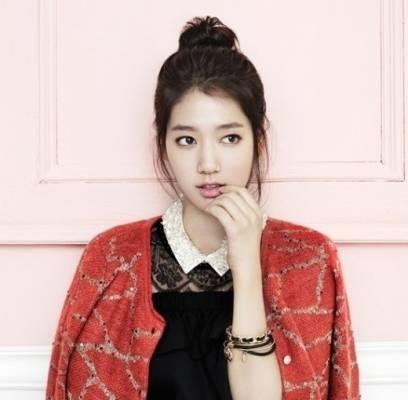 B1A4,park-shin-hye