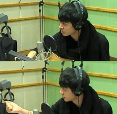 roy-kim,jung-joon-young,jung-yoo-mi