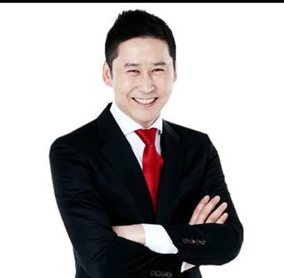 shin-dong-yup
