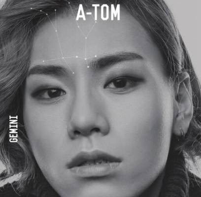 topp-dogg,a-tom