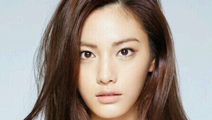 After School S Nana Joins Twitter