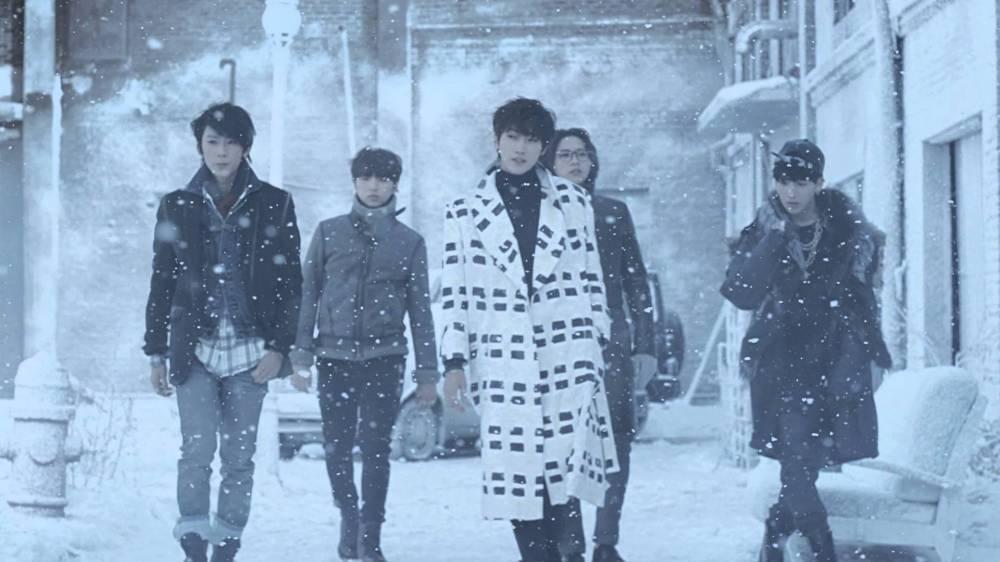 AoA,B1A4,Dal-Shabet,Girls-Day,Ailee,Rain,koyote,royal-pirates,airplane,topp-dogg,the-seeya,rumble-fish,got7,yang-ji-won,rainbow-blaxx,k-much,hong-dae-kwang