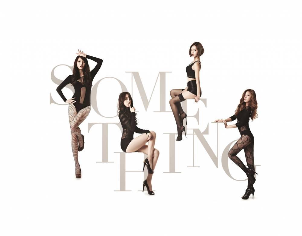 Dal-Shabet,FT-Island,Seunghyun,Girls-Day,TVXQ,VIXX,Ailee,Rain,wassup,alphabat,mc-the-max,kim-kyung-rok,yang-ji-won,k-much