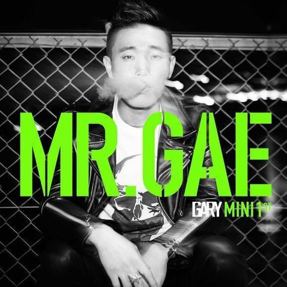 album review gary mr gae allkpopcom