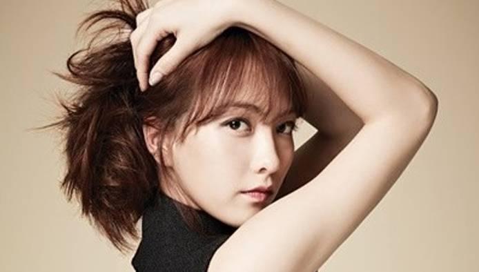 KARA, Jiyoung, Nicole