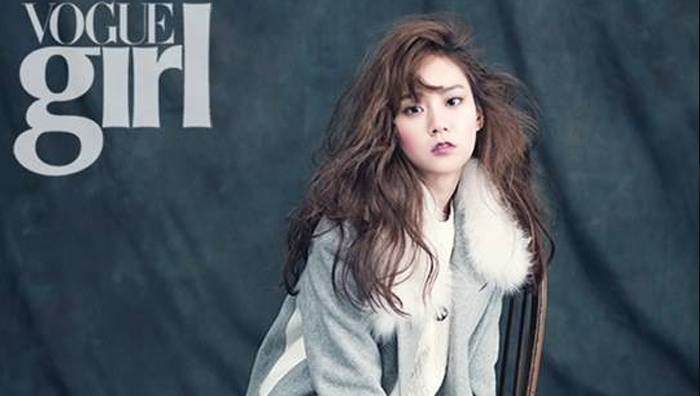 Han seung yeon dating quotes 7