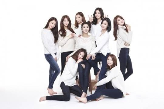 Eunji,Nine-Muses,Lee-Sem,Eunji