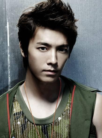 Super Junior, Donghae