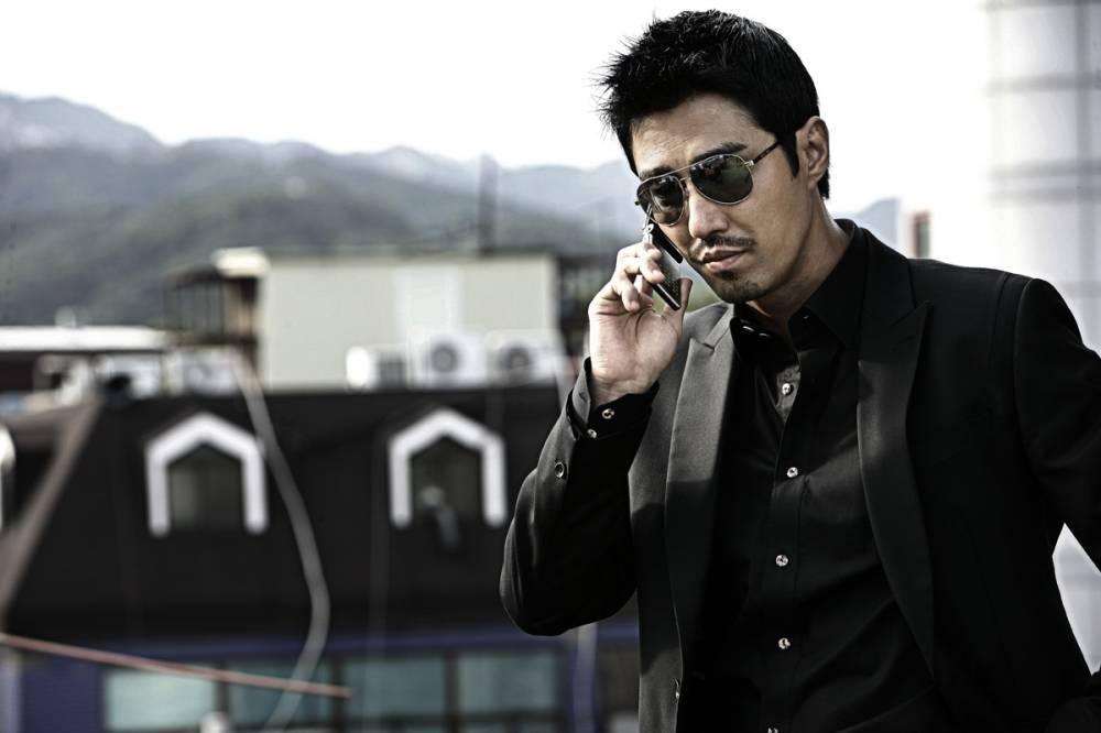 cha-seung-won,jang-hyun-sung