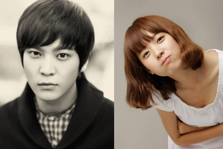 Han hyo joo and won bin dating