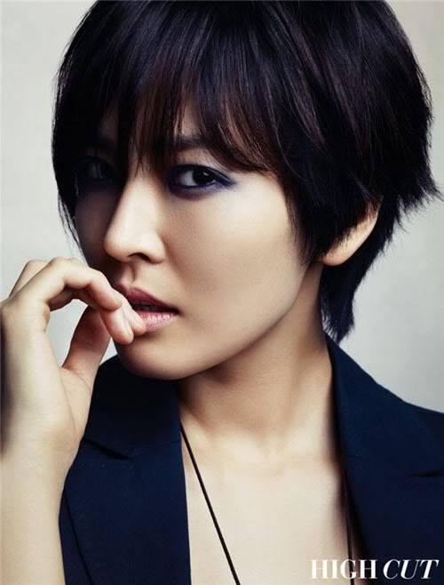 Nam Goong Min, Sung Joon, Sung Joon, Kim So Yeon