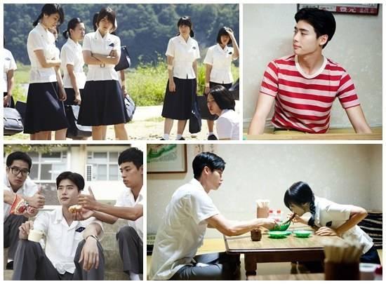 lee-jong-suk,park-bo-young