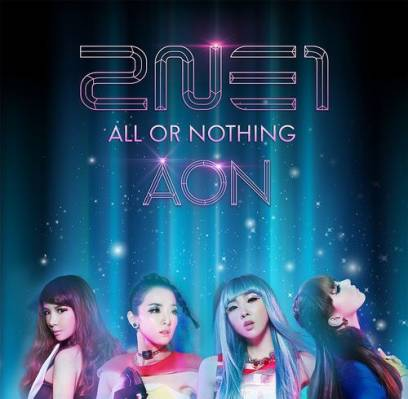 2NE1,yang-hyun-suk