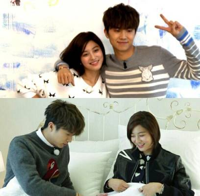 2PM,Wooyoung,park-se-young