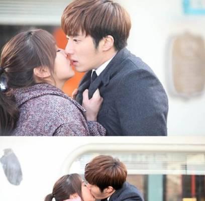 After-School,UEE,ali,jung-il-woo
