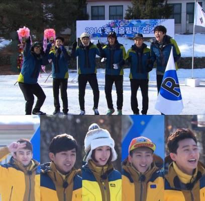 B1A4,Baro,Seo-In-Guk,son-ho-joon
