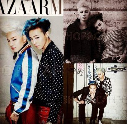 Big-Bang,Taeyang,G-Dragon,yang-hyun-suk