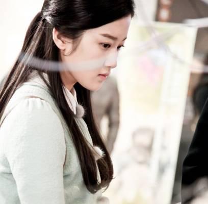 Changmin,TVXQ,Changmin,moon-ga-young