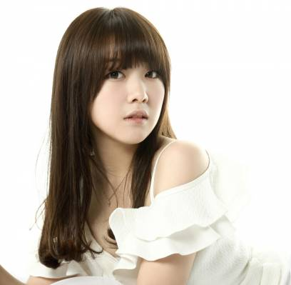 Girls-Day,Minah