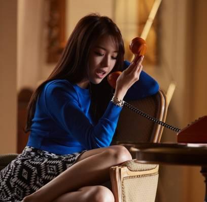 Girls-Day,Minah,lee-hyun-do,dindin