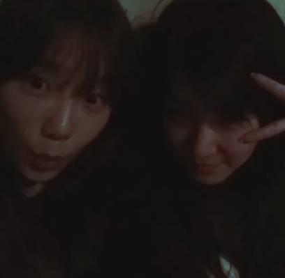 Girls-Generation,Taeyeon,Yuri,Sooyoung,Tiffany,Sunny,Seohyun