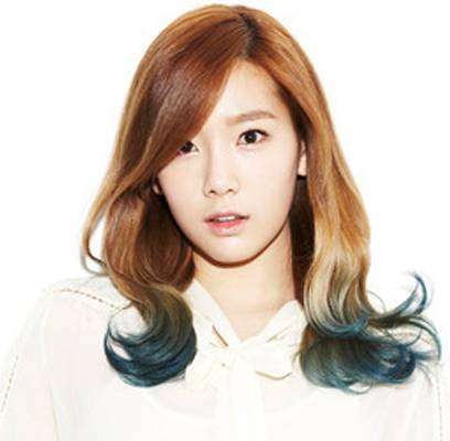 Girls-Generation,Taeyeon