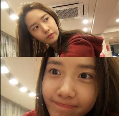 Girls-Generation,Taeyeon,YoonA,Sooyoung