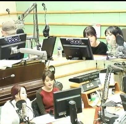 Hyunyoung,Jay-Park,Kim-Soo-Hyun,So-Ji-Sub,rainbow-blaxx