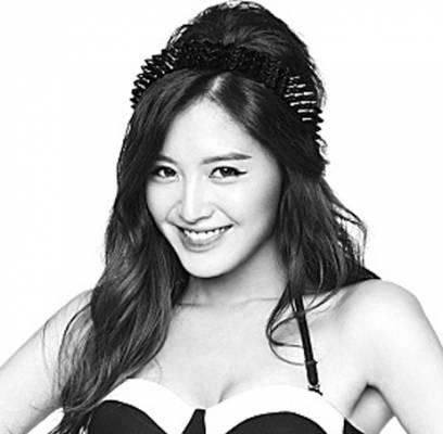 Jaekyung,Yoo-In-Na