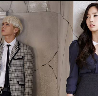 Jonghyun,SHINee,Jonghyun,Girls-Generation,jun-hyun-moo