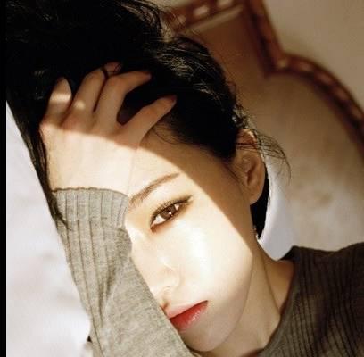 Lee-Hyori,Brown-Eyed-Girls,Ga-In