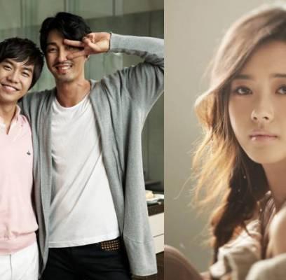Lee-Seung-Gi,go-ara,cha-seung-won