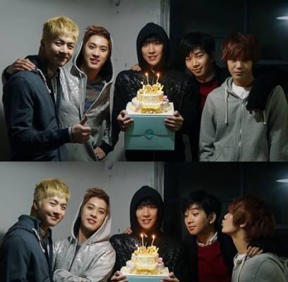 MBLAQ,Lee-Joon,pro-c