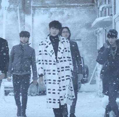 Minwoo,AoA,B1A4,BAP,Ga-In,Dal-Shabet,Girls-Day,Soyu,Minwoo,SPICA,TVXQ,Minwoo,koyote,roh-ji-hoon,junggigo,got7,rainbow-blaxx,hong-dae-kwang,gp-basic,kiss-cry,lip-service