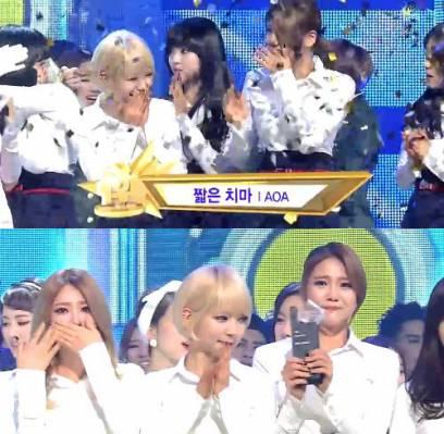 Minwoo,AoA,BAP,Ga-In,C-CLOWN,Girls-Day,Soyu,Minwoo,Minwoo,bts,ladies-code,junggigo,sm-the-ballad