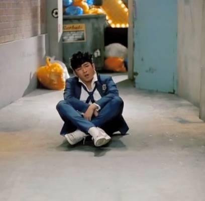 Minwoo,Shinhwa,Junjin,Minwoo,Minwoo,sam-hammington