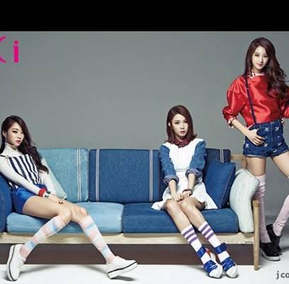 Hyemi,Minha,Nine-Muses,Hyemi,Kyung-Li