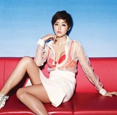 Park-Han-Byul,jung-suk-won