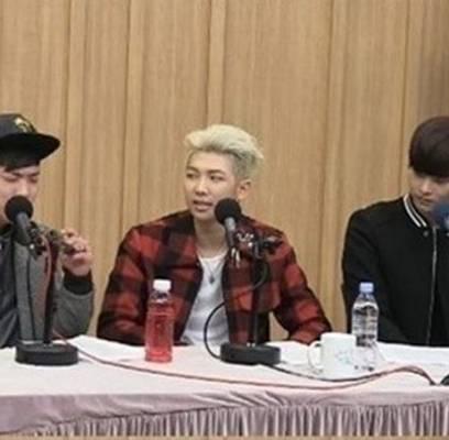 Seohyun,VIXX,N