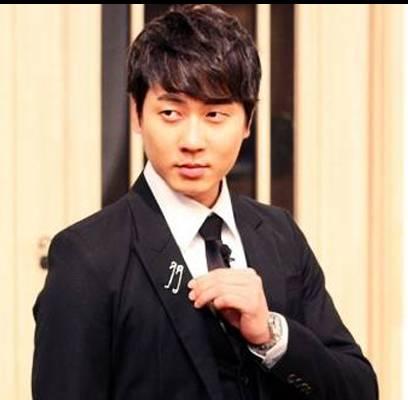 Shinhwa,Andy,tak-jae-hoon
