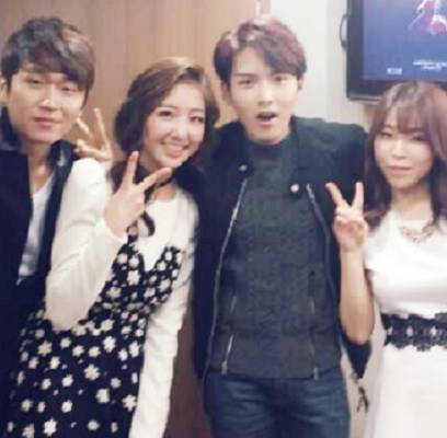 Super-Junior,Ryeowook,vanilla-acoustic