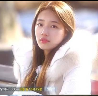 Suzy,Kim-Soo-Hyun