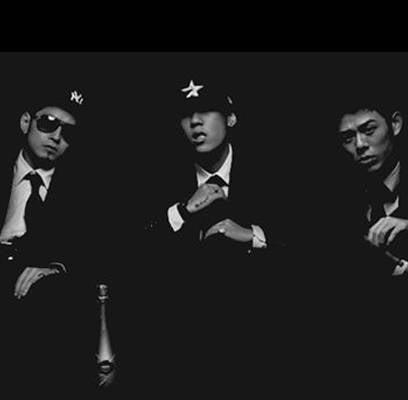The-Quiett,tiger-jk,yoon-mi-rae,dok2,beenzino