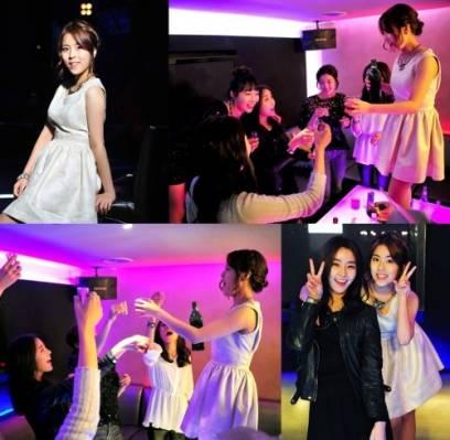 Tiny-G,Dohee,jung-yoo-mi